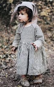 Old Fashioned Toddler Dresses 1400 Best Children U0027s Fashion Images On Pinterest Kid Styles