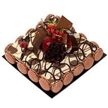 valentine cakes online order cakes for valentine u0027s day ferns n