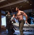 Let's Discuss The The Wolverine Trailer