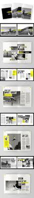 magazine layout inspiration gallery 309 best newspaper and magazine layout inspiration images on