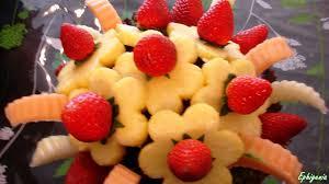 mother u0027s day fruit bouquet ideas edible arrangements youtube