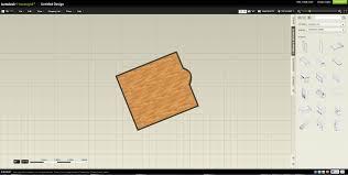 100 autodesk homestyler free home design software best 25