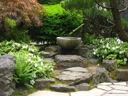 simple garden fountain ideas cdxnd com home design in pictures
