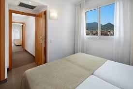 chambres communicantes réduction spéciale 12 en chambres communicantes hcc hotels barcelona