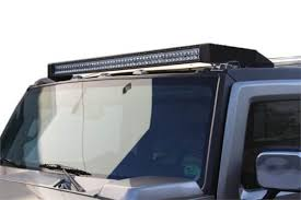 Light Rack Predator Inc Hummer H2 50