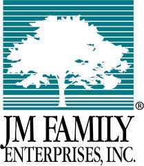jm lexus history jm family enterprises companies news videos images websites