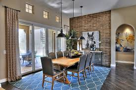 dining room rug ideas dining room blue rug the best dining room rug ideas