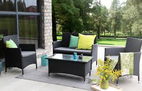 Wholesale Patio Store Coupon Code by Outdoor Wicker Furniture