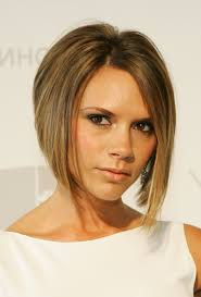 Best Haircuts For Thinning Hair Haircuts For Thin Straight Hair 1000 Images About Hairstyles On