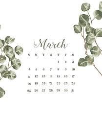 the 25 best calendar march ideas on calendar