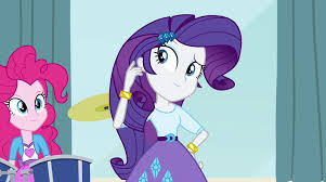 my pony earrings image rarity thinking about clip on earrings eg2 png my