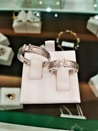 harga wedding ring frank co tunjungan plaza