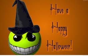 happy halloween funny funny halloween quotes