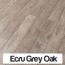 Kronoswiss Laminate Flooring Kronoswiss Grand Ecru Grey Oak Cr4192 Laminate Flooring