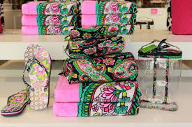 welcome vera bradley the outlet shoppes at oklahoma city blog
