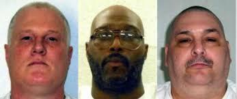 arkansas execution timeline what led to arkansas double execution abc news