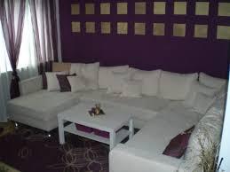 wohnzimmer in grau wei lila uncategorized schönes wohnzimmer in grau weiss lila ebenfalls