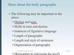 sample rhetorical analysis essay ap english the rhetorical analysis essay youtube