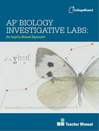 bio essays appendix c examples of projects and initiatives the nd