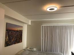 philips hue light unreachable i just installed some new philips hue lights album on imgur