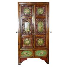 wholesale furniture wholesale furniture suppliers and