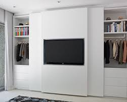 Contemporary Closet Doors For Bedrooms Best 25 Modern Wardrobe Ideas On Pinterest Modern Closet