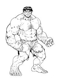 free lego marvel superheroes hulk coloring sheet dessincoloriage