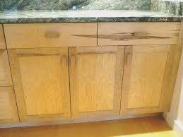 bespoke kitchen furniture kitchen best handmade kitchen cabinets decoration ideas cheap