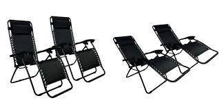 gravity chair kohls zero gravity chairs set of 2 just free chair kohls sonoma oversized gravity chair kohls zero
