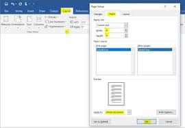 notepad template for word common mistakes made when writing a book in microsoft word jera