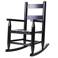 White Slat Rocking Chair by Rocking Chairs Indoor Furniture Home Furniture Cracker