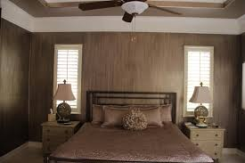 What Color Should I Paint My Bedroom by Modern Bedroom Decorating Ideas Neutral Colored Bedrooms Colors