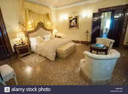 venice italy interior luxury hotel stock photos u0026 venice italy