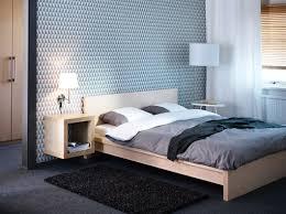 Schlafzimmer Einrichten Hilfe Keyword Visuelle Hilfe On Schlafzimmer Zusammen Mit Oder In