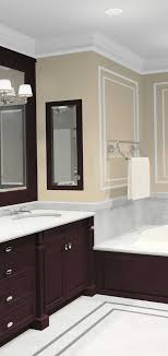 bathroom mirror ideas big bathroom mirrors complete ideas exle