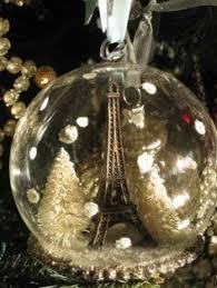 neiman cortina air balloon ornament