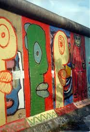 141 best thierry noir images on pinterest berlin wall wall and berlin 1989