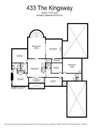55b7e100c546b3a07fb2d615 thekingsway page 1 png floor plans