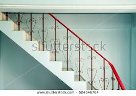 Banister Styles Railings Stock Images Royalty Free Images U0026 Vectors Shutterstock