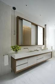 contemporary bathroom vanity ideas modern bathroom vanity a fit modern vanity bathroom