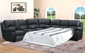 Broyhill Sectional Sofa by Loveseat Broyhill Leather Loveseat Recliner Broyhill Leather
