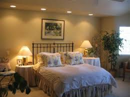 Bedroom Overhead Lighting Ideas Bedroom Ceiling Lighting Ideas House Lighting