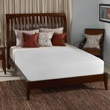 bedroom cozy and interesting comforpedic for modern bedroom