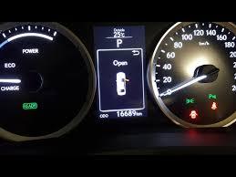 lexus is300h price new way motors centre ltd lexus is300h