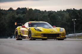 corvette 2014 z06 2015 chevrolet corvette z06 test motor trend