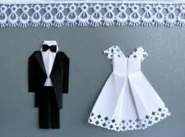 faire part soi m me mariage 17 textes de faire part de mariage original texte faire part mariage