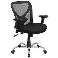 Markus Swivel Chair Review by Best Office Chair Extraordinary Best Big And Tall Office Chair