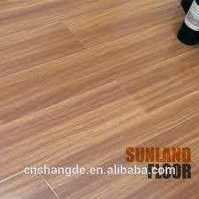 Swiftlock Laminate Flooring Laminate Flooring Hs Code Laminate Flooring Hs Code Suppliers And