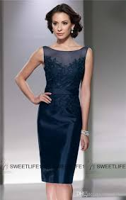 Navy Blue Lace Dress Plus Size Best 25 Grooms Mother Dresses Ideas On Pinterest Mother Of