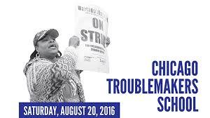 ctu prepping teachers for u0027strong possibility u0027 of strike chicago